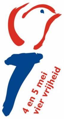 b2ap3_thumbnail_bevrijdingsdag-logo.jpg