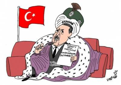 b2ap3_thumbnail_erdogan-cartoon.jpg