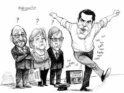 b2ap3_thumbnail_Tsipras-and-EU.jpg