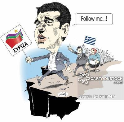 b2ap3_thumbnail_none-alexis_tsipras-greece-greek_government-greek_elections-election_results-knin847_low.jpg